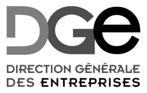 logoDGE-NB_2L