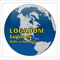 LOGADOM 200