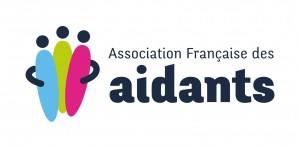 AIDANTS_logo_cou(11-05-08-08-35)