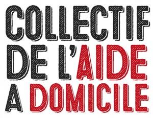 Logo Collectif AD